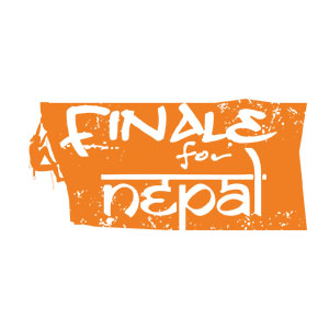 FINALE FOR NEPAL - evento